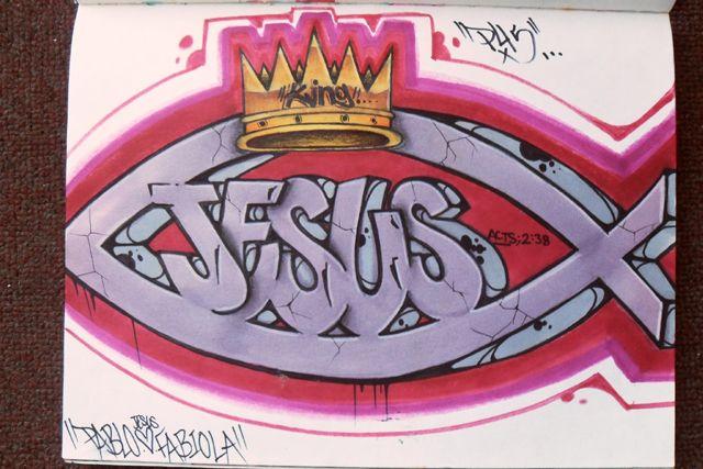 graffiti_2014_02_04-3