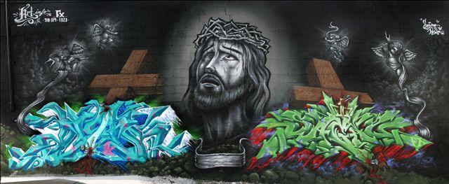 per_eaz_jesus