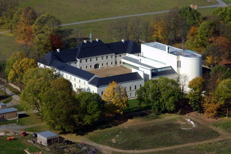 monastere (1)