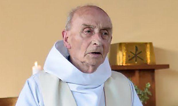 1117 mučenik Jacques Hamel