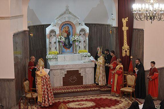 Church-Gyumri-2