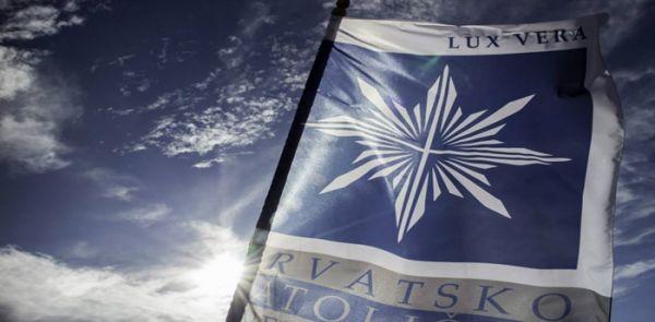 hrvatsko katoličko sveučilište