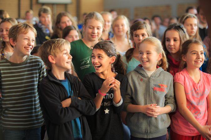 f0019-et20141018-00449, djeca na misi, kako djecu pripremiti za svetu misu