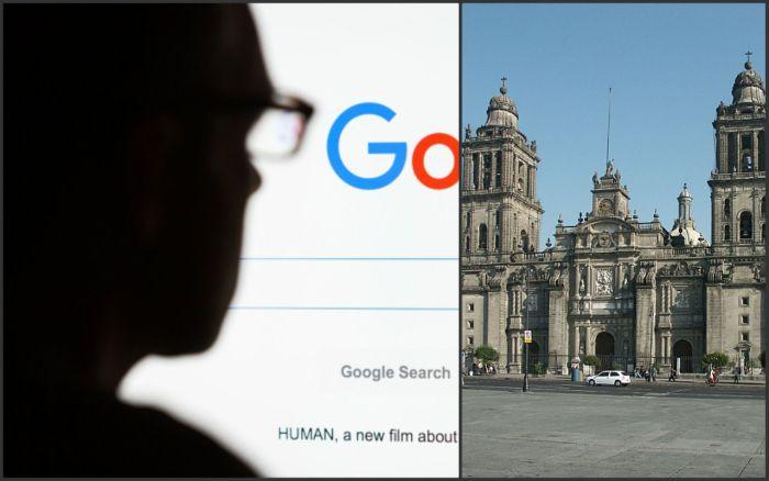 svećenik pedofil meksiko silovao 30 djevojčica