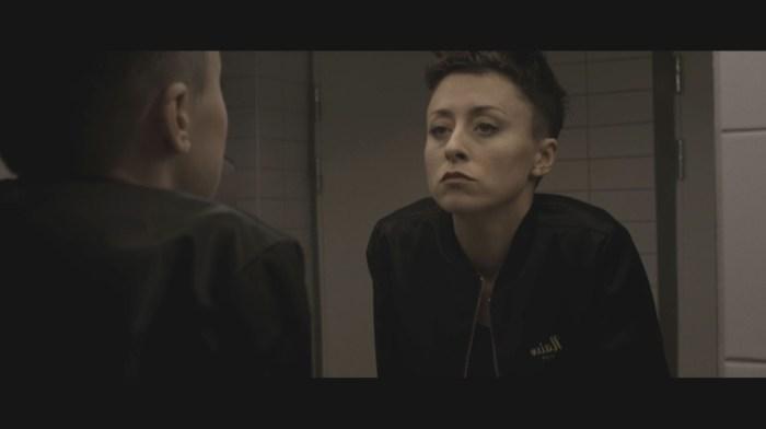 poljska pjevačica natalia przybysz abortus