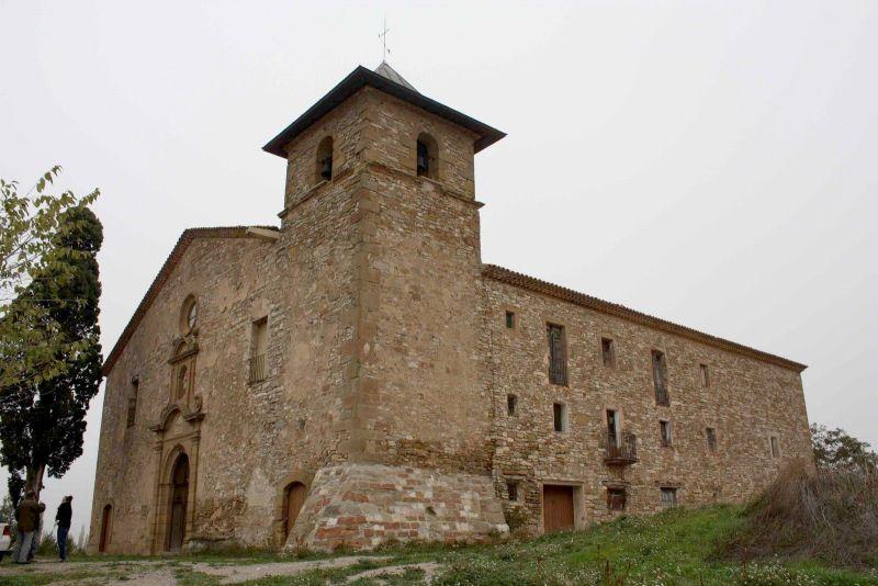 crkva u Ivorri
