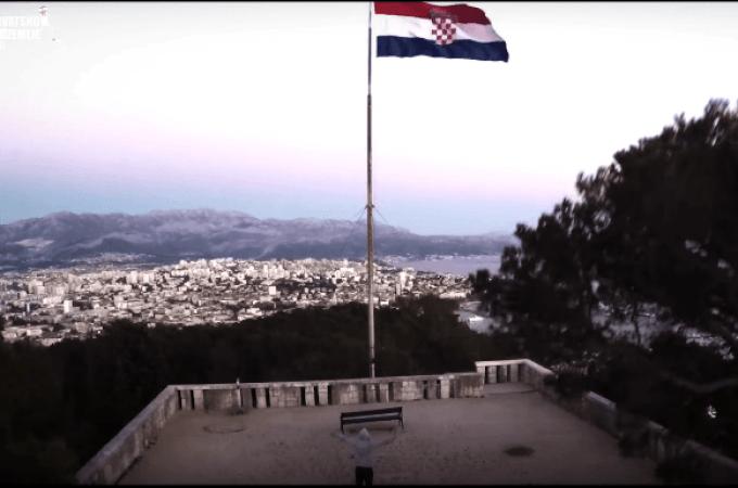 motivacijski video hrvatsko ndazemlje usudi se
