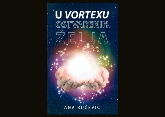 Ana Bučević