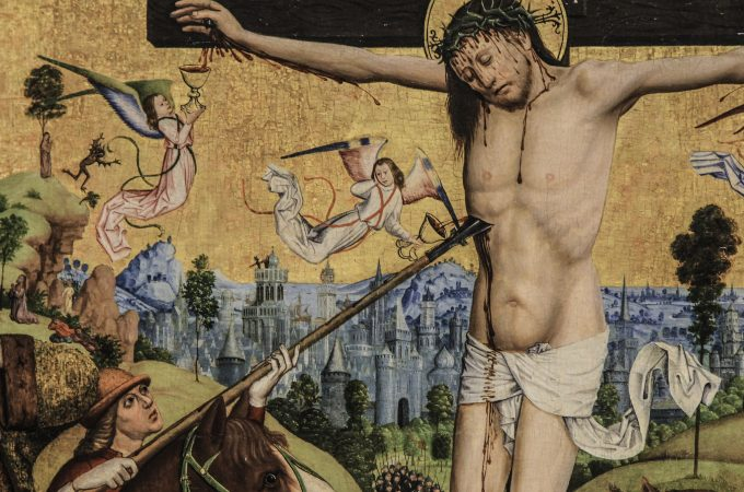 Foto: Fr. Lawrence Lew, OP, flickr.com