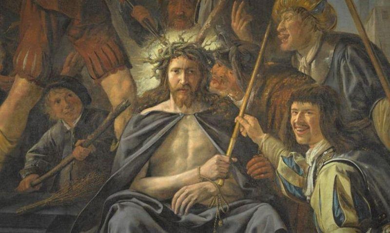 Slikovni rezultat za Kristologija New Agea