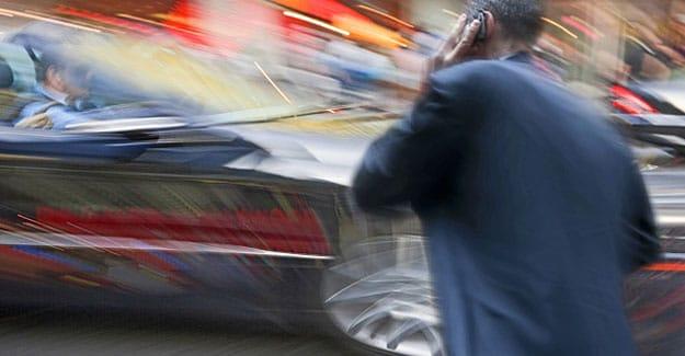 Image result for image of overstimulation