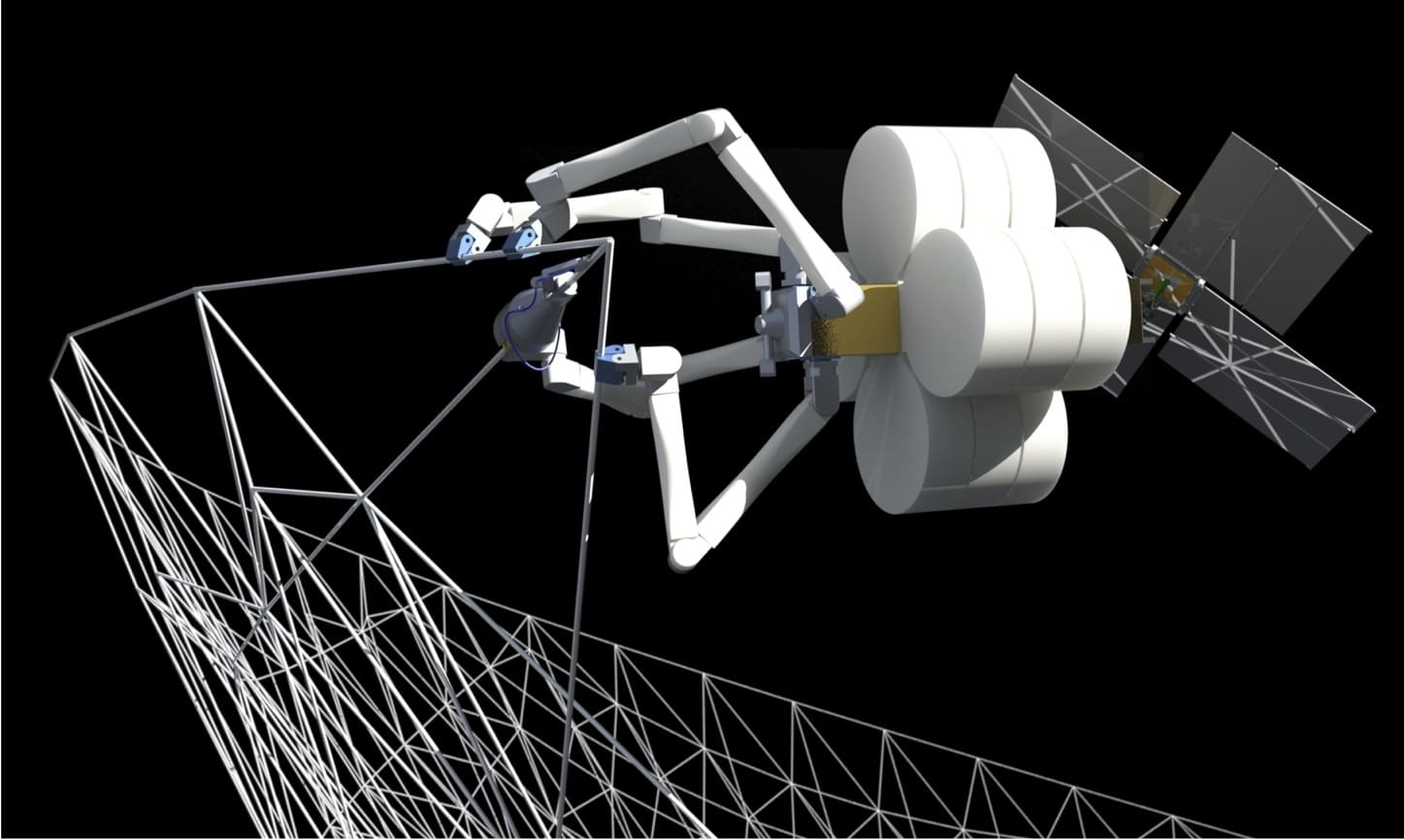 Nasa To Use 3d Printer To Print Objects In Space