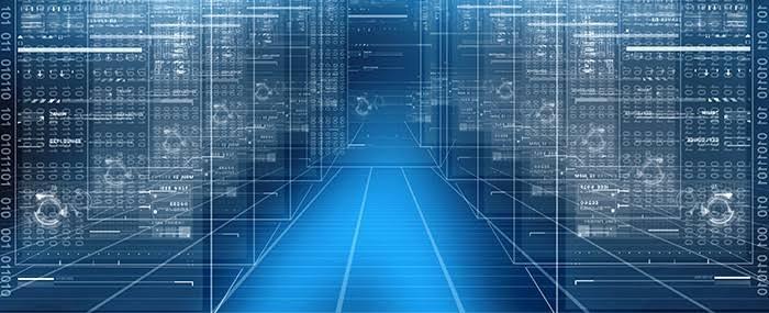 Soluciones para data center en la virtualización de la infraestructura -  Bits empresa de ti mexico