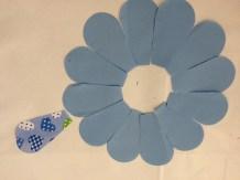 Dresden plate flower petal packs 07 2017