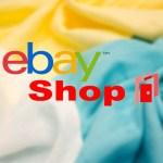 ebay-shop-copy