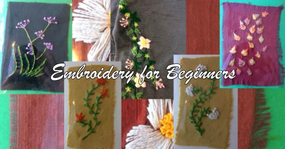 embroidery-workshops