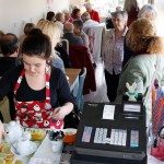 Café Business for Rent – The Shack Café, Weymouth