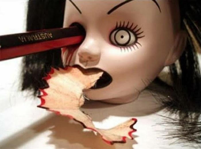 Awesome-pencil-sharpener.jpg