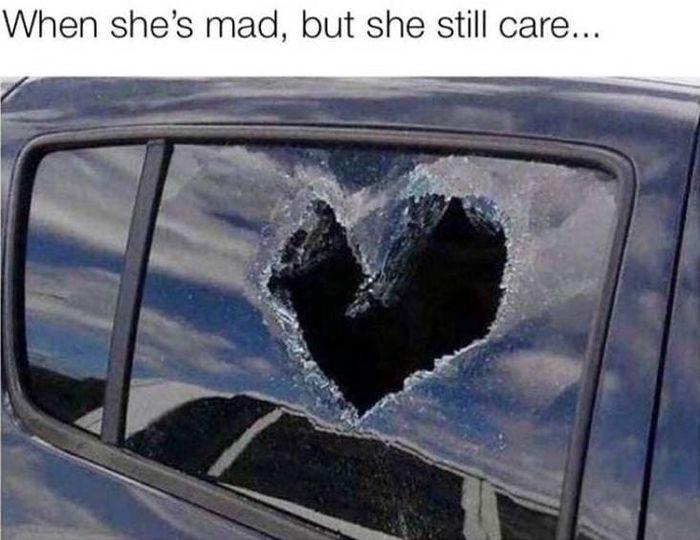 Madly-in-love....jpg