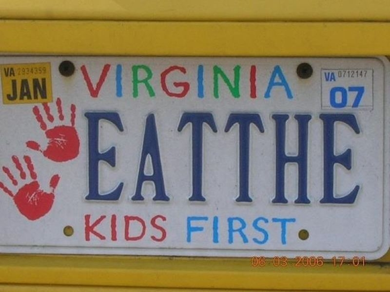 Virginia-The-Cannibalistic-State.jpg