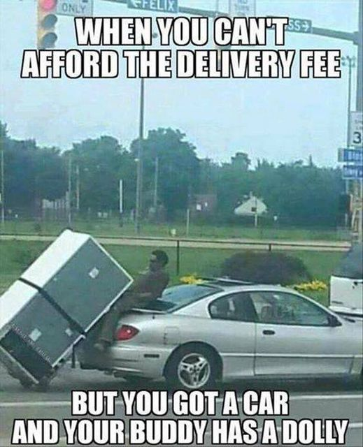 When-you-cant-afford-the-delivery-fee....jpg