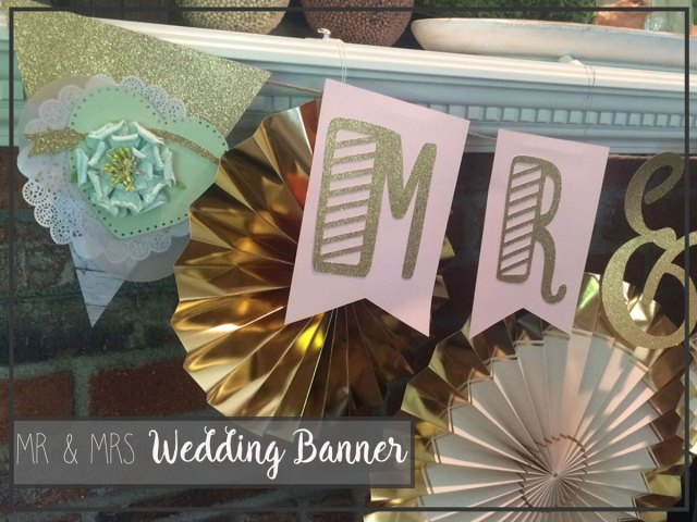 mr-and-mrs-banner