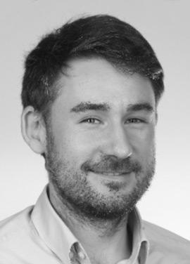 Peter Bodnar