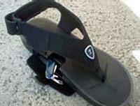 archport-sandals.jpg