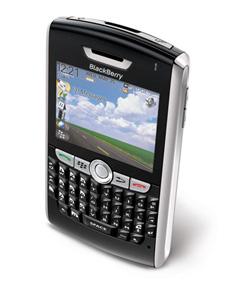 blackberry-8800-bitslab.jpg