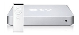 apple_tv_shipping.PNG