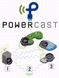 3-30-07-powercast.jpg