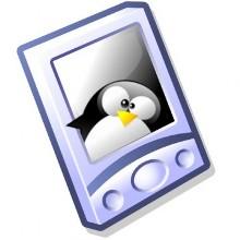 medium_linux-pda.jpg