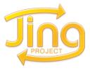 jing-project-logothumbnail.png