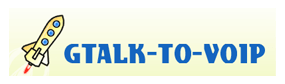 gtalk-escucha-radio-voip.png