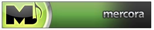 Mercora-logo