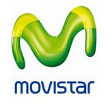 movistar-logo.png