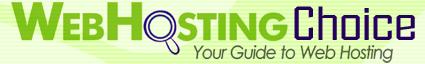 webhostingsiteslogon