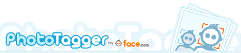 phototagger_logo