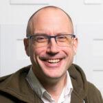 Profielfoto van Rejo Zenger
