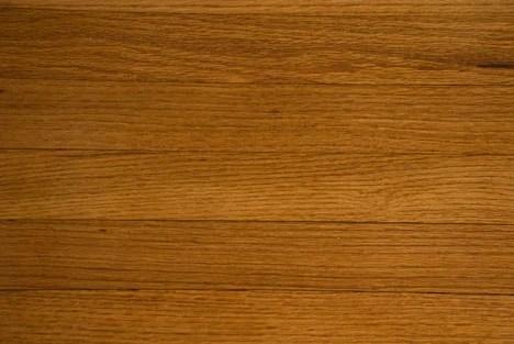 Free Hi Resolution Wood Textures