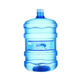 Agua-mineral-20l-serra-maior