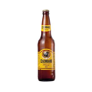 Cerveja-eisenbahn-pilsen-gfa-0,6l