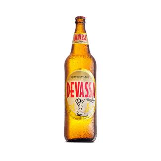 Cerveja-devassa-lager-gfa-1-litro