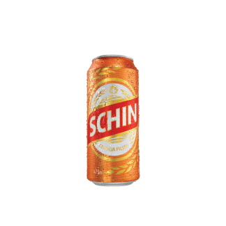 Cerveja-schin-latão-0,473l