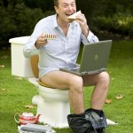 health-alert-youre-taking-crap-wrong-is-you-poop-properly.w654