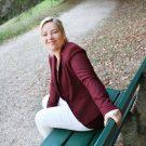 Birgitta Veit