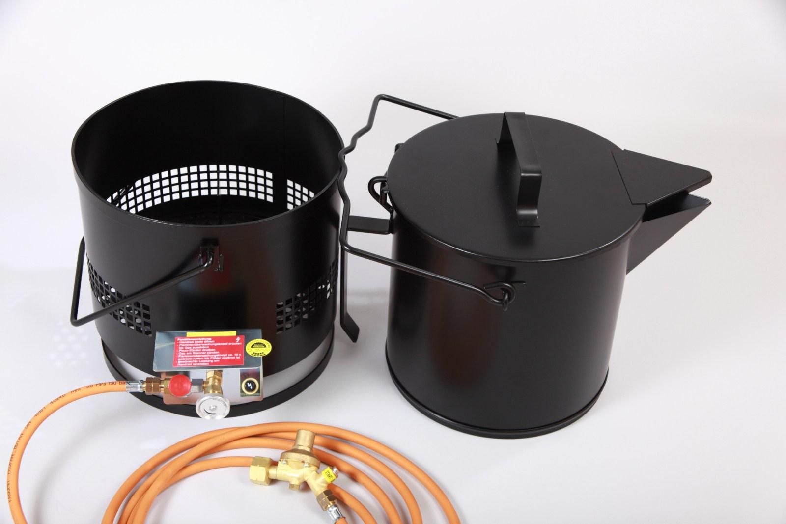 Bitumenkocher Online Kaufen