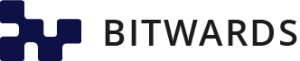 Bitwards logo
