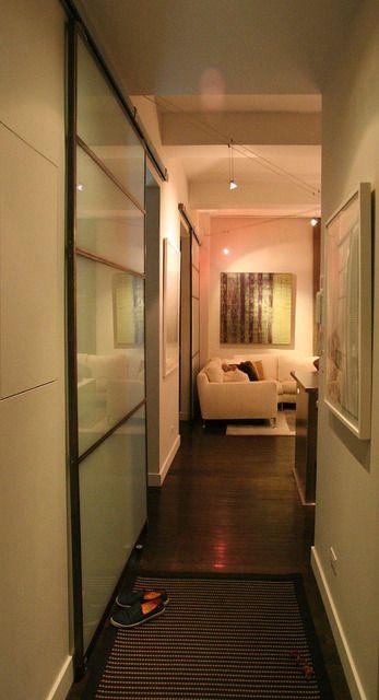 1400平方尺 室內設計師betty的溫馨舒適之家(圖) - 家居裝修知識網
