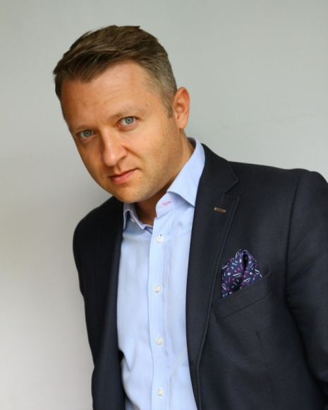 SKV LAW dołącza do CEE Attorneys